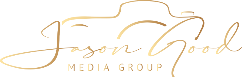 Jason Good Media Group